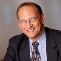 Alan Ezrin, PhD
