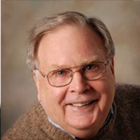 Vaughn Keller, EdD, MFT