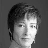 Carol McCall, FSA, MAAA