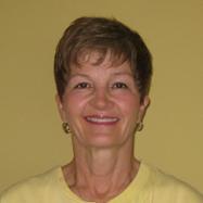 Dallas Carroll, CPA, MBA