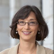 Elisa Maldonado-Holmertz