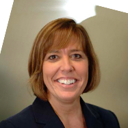 Kathy Weaver, RN