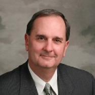 Stuart Williams, PhD