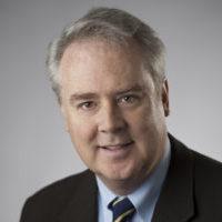 Bruce Gingles