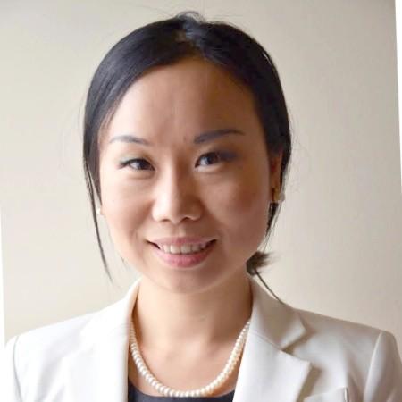 Jin Lee, PhD