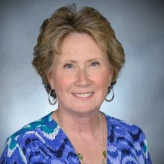 Marianne Hutti, PhD, ARNP