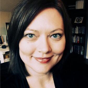 Alyssa Kerns, MBA, MSN