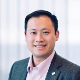 Cristian Liu, MBA