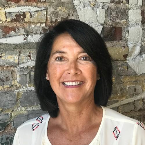 Jacqueline L. Wood, RN