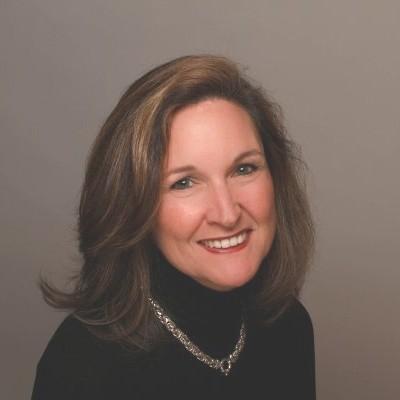 Lisa Bajorinas, MBA