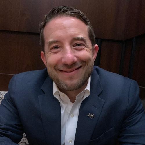 Michael Marvin, MD, FACS