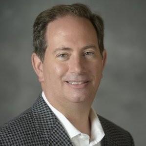 Michael Russman, CPA, MBA