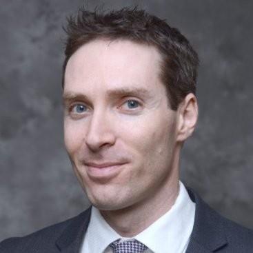 Richard Heller, MD, MBA