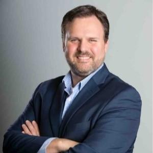 Troy Koch, PharmD, MBA