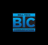 Bell Tech Communications