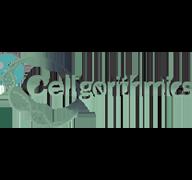 Cellgorithmics