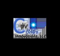 Crosby Innovations