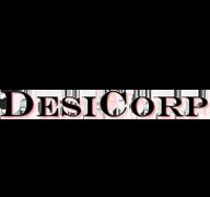 Desicorp