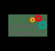 Innovative Therapeutix