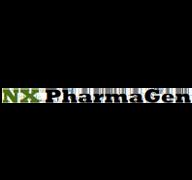 NX PharmaGen