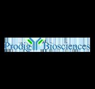 Prodigy Biosciences