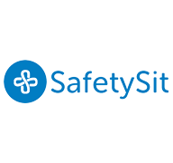SafetyCo