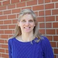 Holly Symonds Clark, PhD