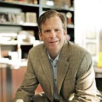 Joe Steier, MBA, EdD
