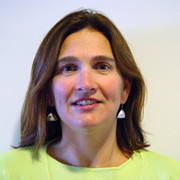 Mary Tapolsky, PhD