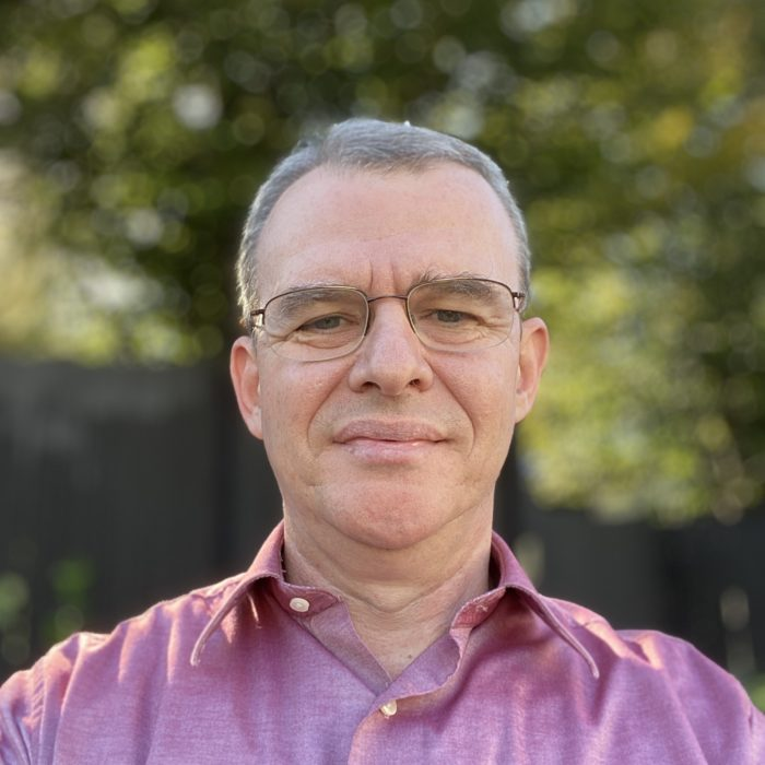 Eugene Krentsel, PhD