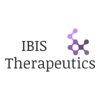 IBIS Therapeutics