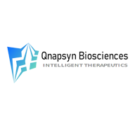 Qnapsyn Bioscience