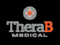 TheraB Logo_no background